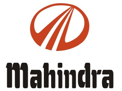 Mahindra Lifespaces launches affordable housing project in Mumbai