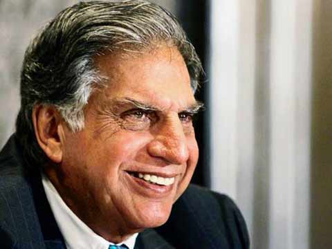 Complacency is a big danger for any business, Ratan Tata says