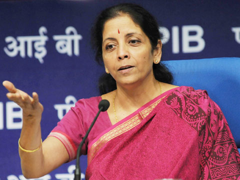 Next year's ease of doing biz rankings to reflect reforms: Govt