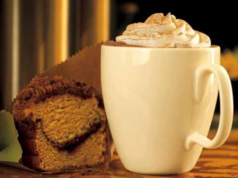 India success exceeds expectations: Starbucks