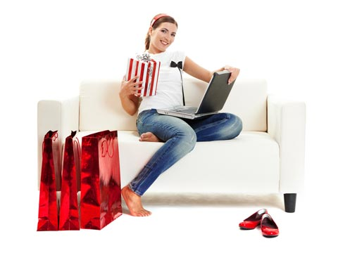 Is omni channel retailing the next big thing?