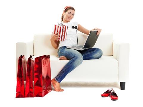 mcommerce, online shopping