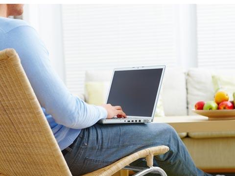 SapnaOnline.com acquires  Bookadda.com and more