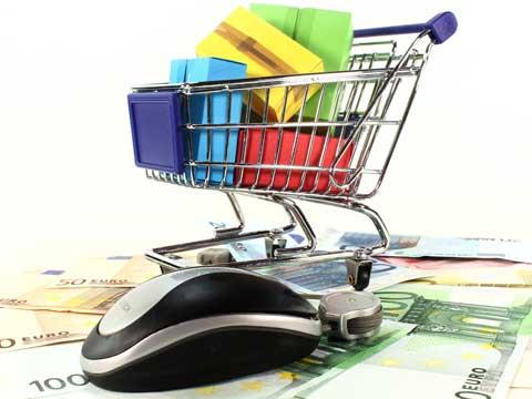 askmeBazaar to add home services online