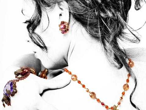 MB jewellers betting big on e-commerce platform