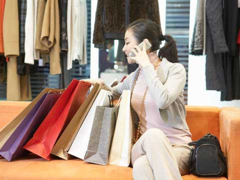 Why Dwaraka, Sohna Road are hottest emerging retail destination in Delhi/NCR