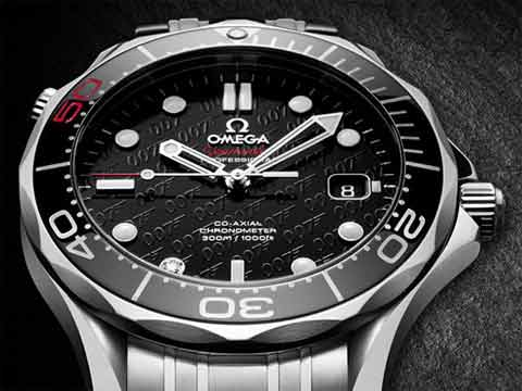 Sixth Sense Ventures makes its debut investment in luxury watch brand Ethos