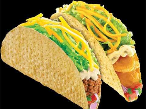 Taco Bell in expansion mode, to open 25 outlets by 2016