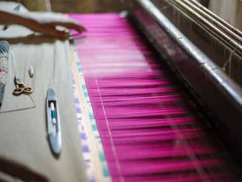 Flipkart launches exclusive store for Banarasi sarees