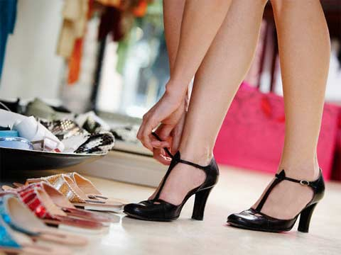 UK's footwear brand Church's inks deal to enter India