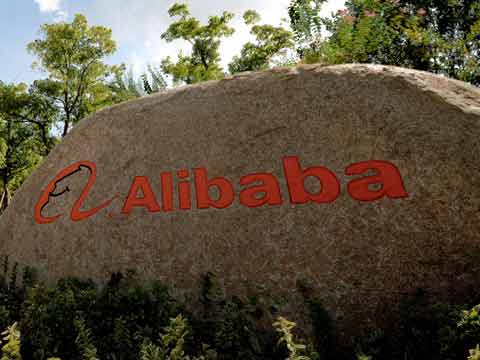 Alibaba to buy stake in Paytm's parent firm One97 Communications