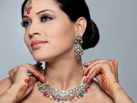 PN Gadgil Jewellers to add nine stores; invest Rs 250 cr