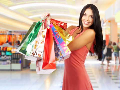 Myntra mulls to set up standalone stores at high-end malls: Report
