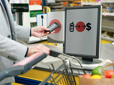 Check out Retail technology scenario in 2015