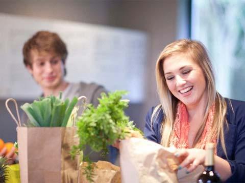 Grocery retailer BigBasket likely to raise $100 million: Report