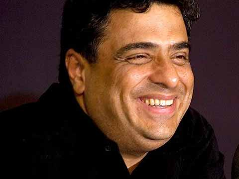 Ronnie Screwvala to venture into digital media