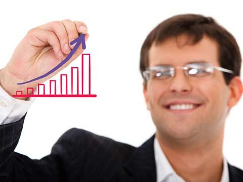 Emami Q3 net profits up by 21.9 %