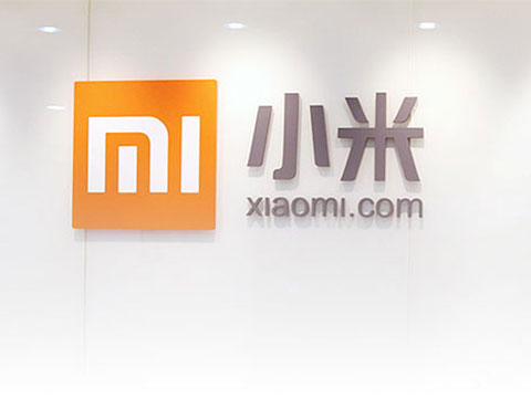 Xiaomi looks for warehousing and logistics partners in India