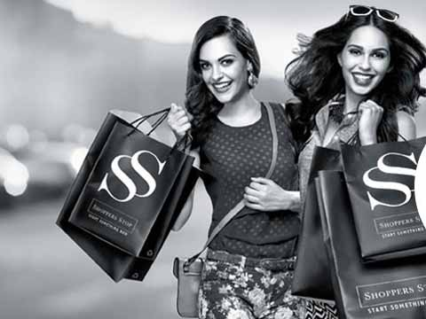Shoppers Stop's Loyalty Programme adds 1.2 lakh members in Dec qtr