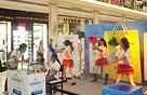 Retailer Retention
