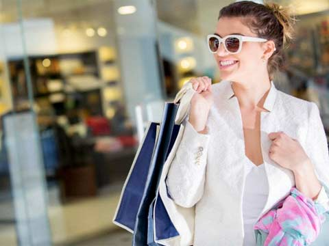 India's retail market expected to double in next 5 years: Report