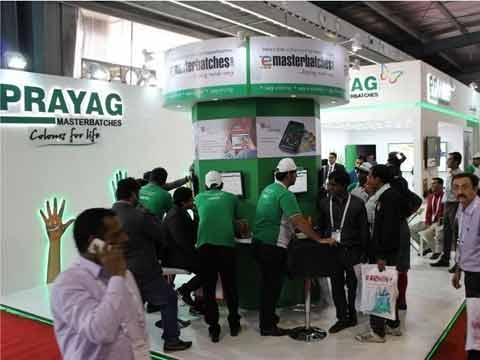 Prayag launches e-commerce portal emasterbatches.com