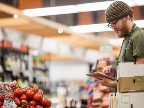 How technology can build a retailer's revenue