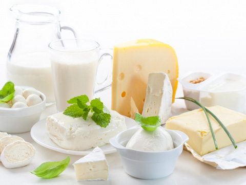 Dlecta Foods introduces premium dairy gourmet