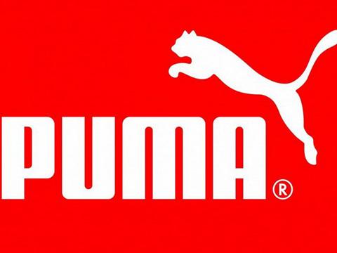Puma launches Ignite