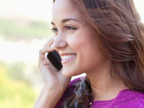 Videocon telecom to venture into eCommerce