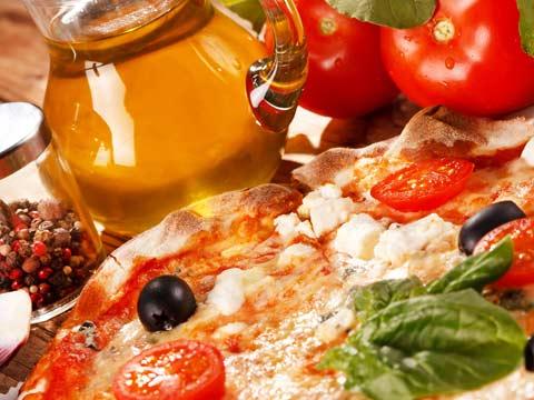 Foodpanda raises $110 mn in new funding round