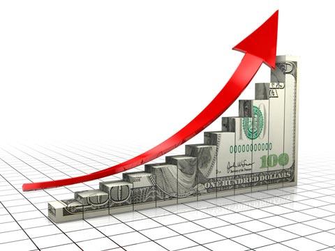 Aditya Birla fabric unit eyes Rs 1,000 crore revenue in two years