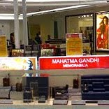 Gandhian Glory