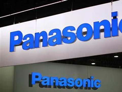 Panasonic India set to raise solar share