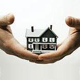 Real estate meets bump