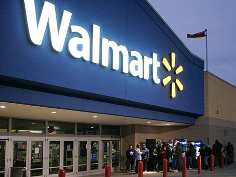 Walmart adds its 10th B2B online store in Jammu
