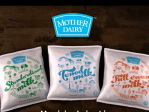 Mother Dairy eyeing Rs 700 cr turnover from horticulture