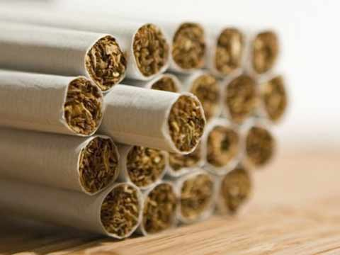 Hefty excise duty on cigarettes may force ITC to separate its core tobacco business