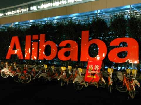 Why Jack Ma says Globalise,don't Americanise