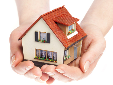 Realty market witnesses upgrading in consumer perspectives