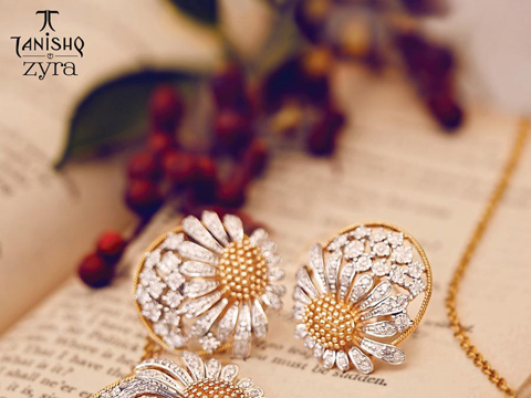 Tanishq promises great value on purchase and exchange