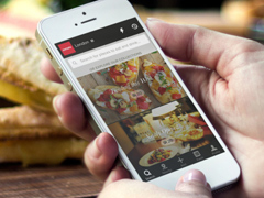 Zomato's first-ever product acquisition: Data firm MaplePOS