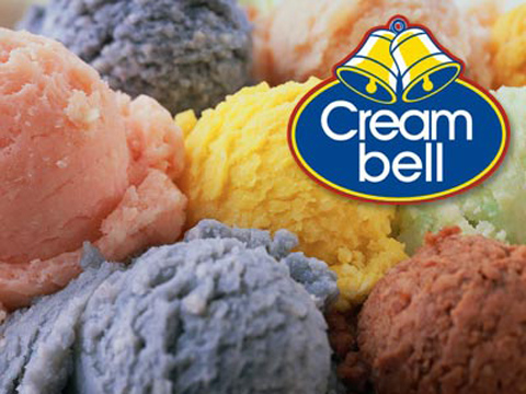 Creambell to sway Gujjus