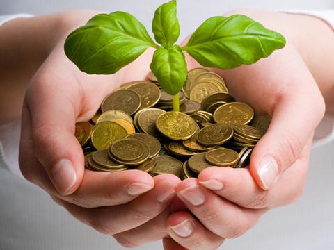 Helion Venture to invest $300-million technology fund