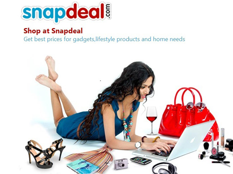 Snapdeal shifts to Gurgaon; to give employees optimal working environment