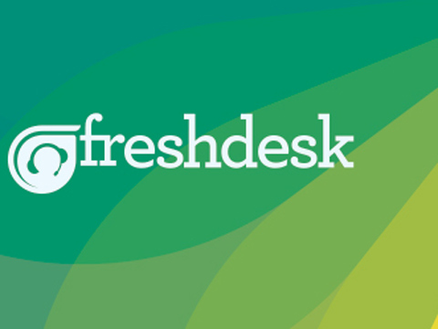 Freshdesk gets $50mn in seriesE funding