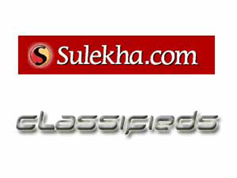 Sulekha.com raises $28.1 million from GIC and Norwest