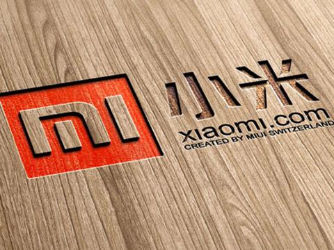 Xiaomi to acquire 100 tech start-ups