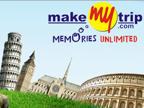 MakeMyTrip acquires travel startup Mygola