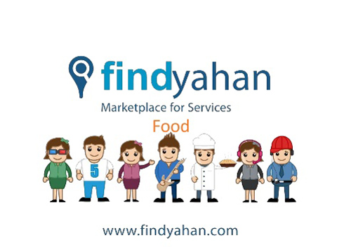 FindYahan gains 2nd round of funding